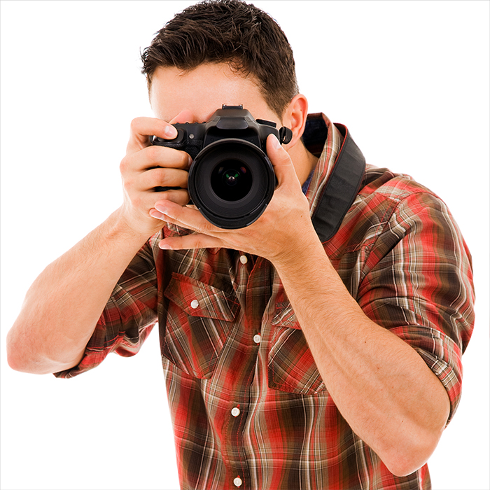 Shoot Photography Workshops: Mpls Photo Center