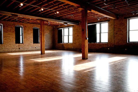 Mpls Photo Center Studios And Rentals